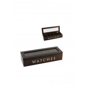 cutie-de-lemn-pentru-ceasuri-1407194