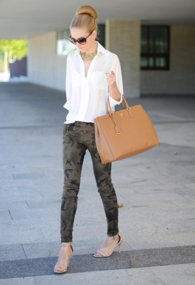 zara-pants~look-main