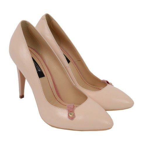 pantofi neutri